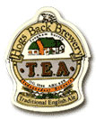 Hog's Back Brewery TEA